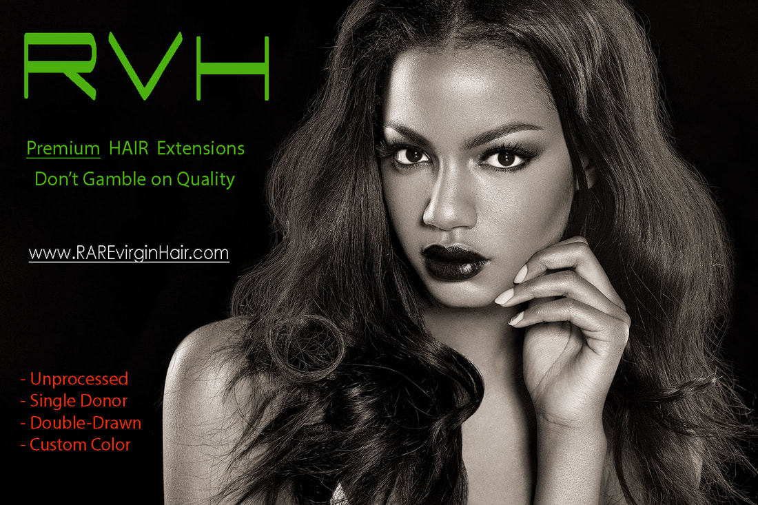 Free International Shipping Hair Extensions Virgin Remy Single