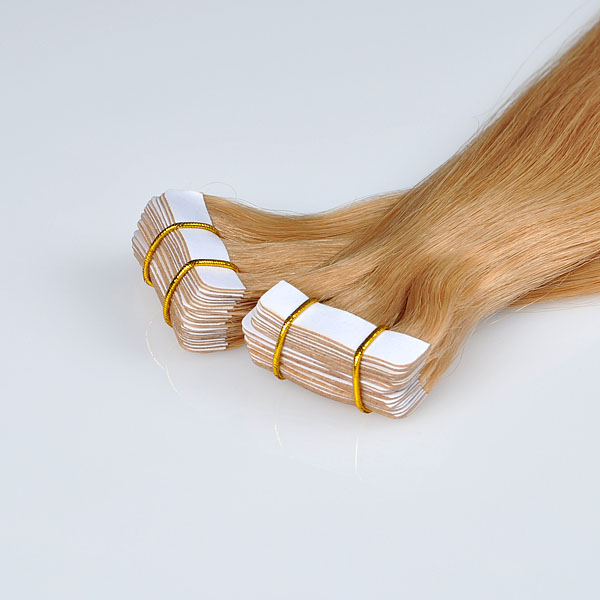 tape in hair extensions raw unprocessed virgin remy full cuticle intact single donor. Black Bedroom Furniture Sets. Home Design Ideas